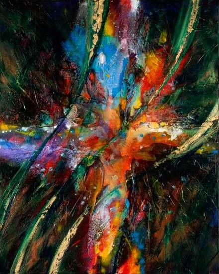 kaleidoscope-of-dreams-come-true